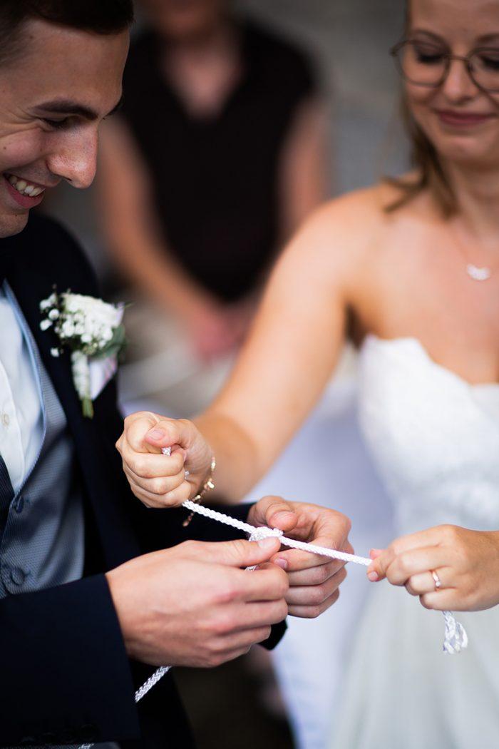 Hochzeit Gidibauer-hof